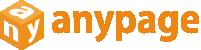anypage株式会社